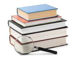 Book Report Help | My Homework Writers