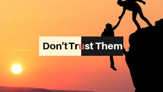 Sites You Should Not Trust with Your Assignment | Criteria for Picking Online Assignment Help