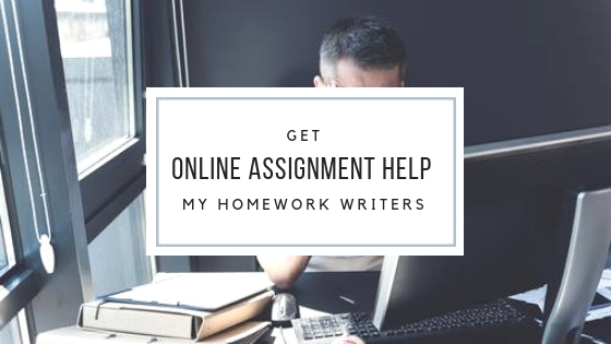 Getting Online Assignment Help Is Always A Smart Thing To Do