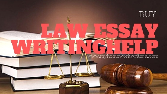 Law Essay Writing Service | Homework Websites for Students