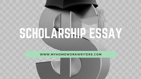 Scholarship Essay Help Services   Help Write My Essay