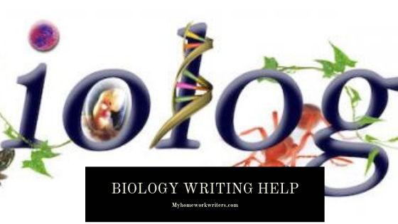 Why My Homework Writers is the Best Assignment Doing Service for Biology Essay Writing Service.