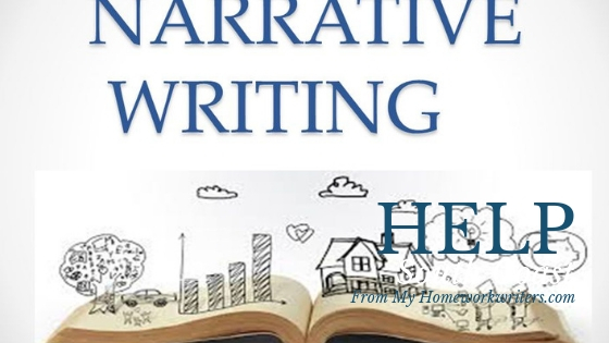 How to Write a Narrative Essay Step by Step | Essay on Help