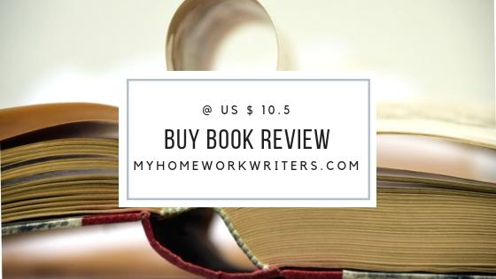 How to Write a Book Review Format   Homework Help Website