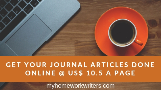 Article Review Format | My Homework Writers