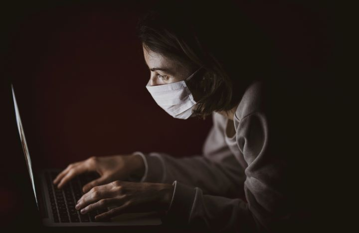 reflection paper on the covid 19 pandemic